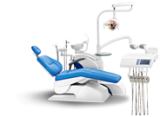 Bienvenue-Orthodontiste-Montreal-Featured